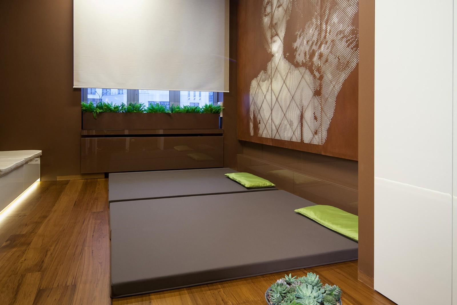 touchdayspa_interior_43-1600x1067
