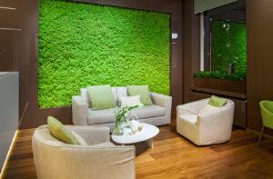touchdayspa_interior_7-1600x1049