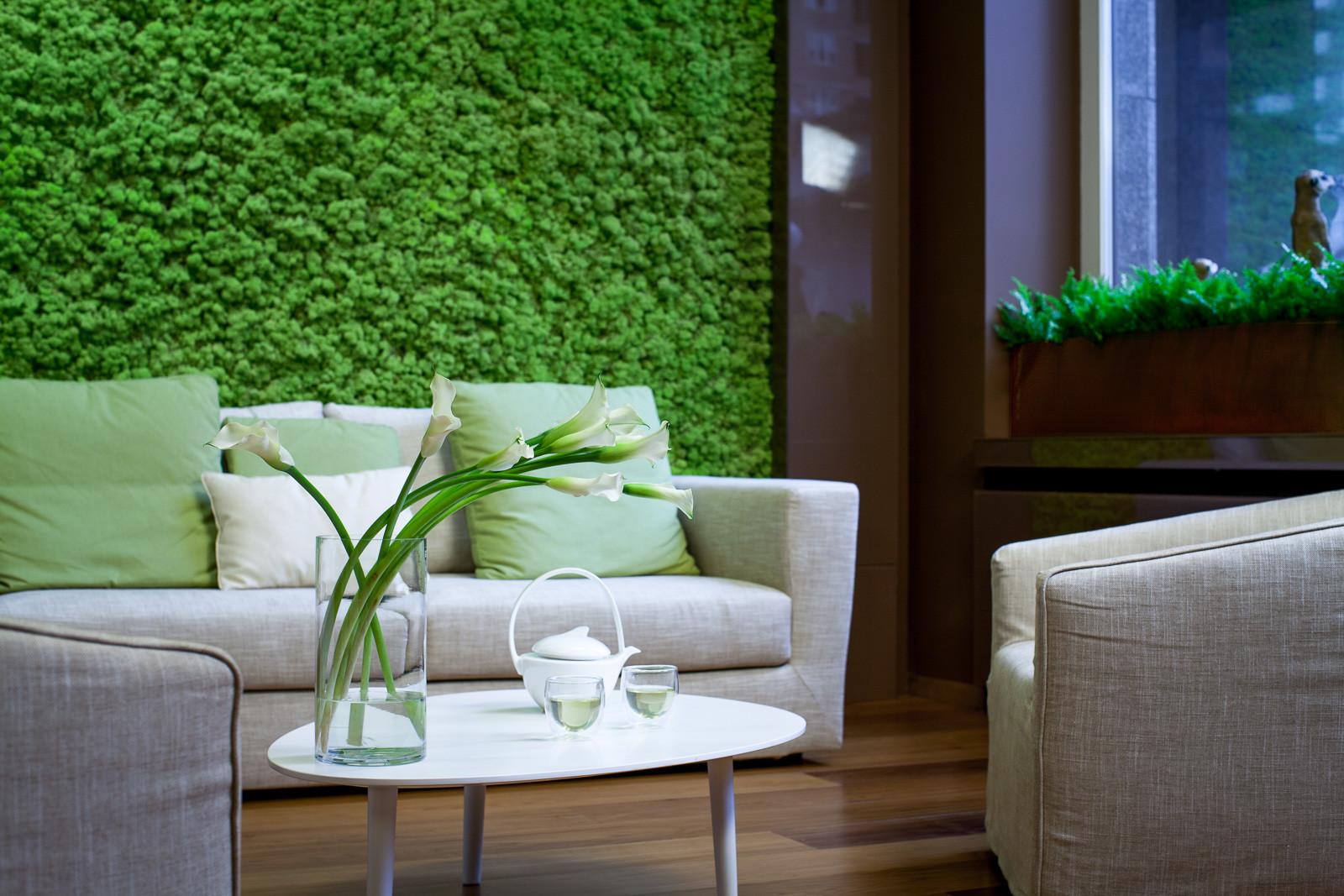 touchdayspa_interior_8-1600x1067